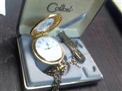 COLIBRI Gent's Wristwatch NONE-BRAND WATCH-GENTS